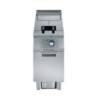 Фритюрница 900 серии ELECTROLUX E9FRED1JF0 391089