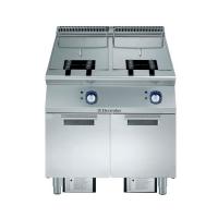 Фритюрница 900 серии ELECTROLUX E9FREH2GF0 391088