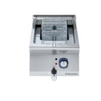 Фритюрница 700 серии ELECTROLUX E7FRED1E00 371079