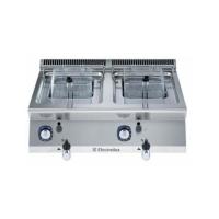 Фритюрница 700 серии ELECTROLUX E7FREH2E00 371080
