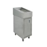 Стол-тумба для выкладки соков на льду Техно-ТТ СП-534/400