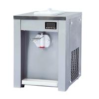 Фризер для мягкого мороженого Forcool BQL-A11-2