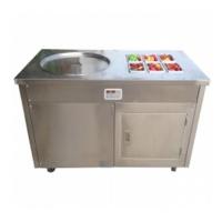 Фризер для мороженого Forcool CB1+6
