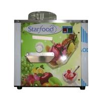 Фризер для мороженого Starfood BQ105