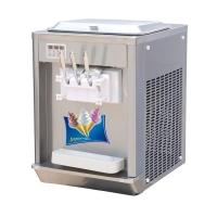 Фризер для мороженого EQTA  ICB-316PF