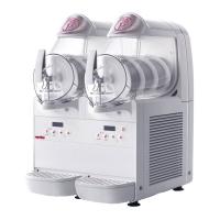 Машина для приготовления мороженого Ugolini Minigel 2 Plus