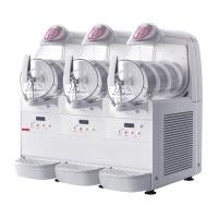 Машина для приготовления мороженого Ugolini Minigel 3 Plus