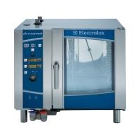Пароконвектомат Electrolux AOS061ETA1 267200