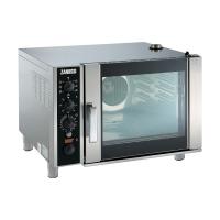 Печь электрическая пароконвекционная Electrolux 240015