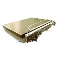 Весы товарные механические Иглино ВТ 8908-200