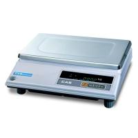 Весы электронные Cas AD-25