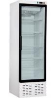 Шкаф холодильный Эльтон 0,7C статический