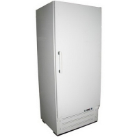 Шкаф холодильный Эльтон 0,7 динамический