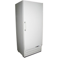 Шкаф холодильный Эльтон 0,5У