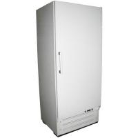 Шкаф холодильный Эльтон 0,7Н