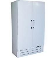 Шкаф холодильный Эльтон 1,0К