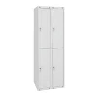 Шкаф для одежды ШР-24