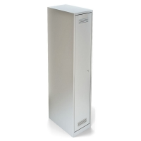 Шкаф закрытый для одежды Техно-ТТ СТК-361/300