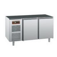 Стол холодильный KBS16