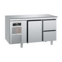 Стол холодильный KIA2M