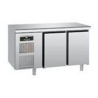 Стол холодильный KIAM