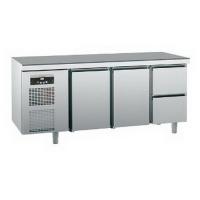 Стол холодильный KIB2M
