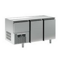 Стол холодильный KTIA