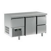 Стол холодильный KTIA2M