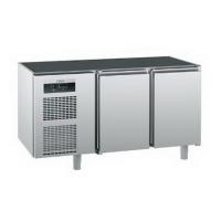 Стол холодильный KUA
