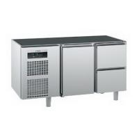 Стол холодильный KUA2