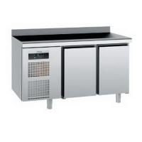Стол холодильный KUAA