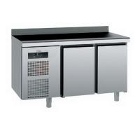 Стол холодильный KUEAA