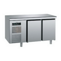 Стол холодильный KUEAM