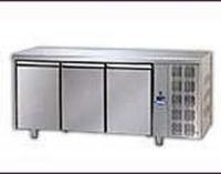 Стол холодильный СХ1807/3GN
