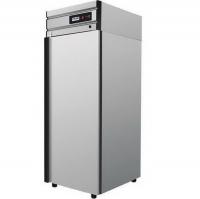 Шкаф среднетемпературный CV107-G