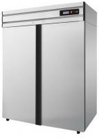 Шкаф среднетемпературный CV110-G
