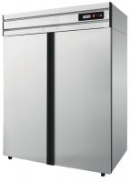 Шкаф среднетемпературный CV114-G