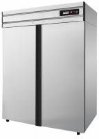 Шкаф среднетемпературный CM110-G