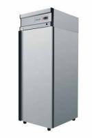 Шкаф низкотемпературный CB107-G
