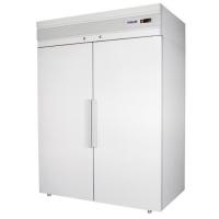 Шкаф низкотемпературный CB114-G
