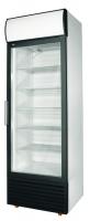 Шкаф среднетемпературный BC105