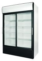 Шкаф среднетемпературный BC110Sd