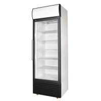 Шкаф среднетемпературный BC106