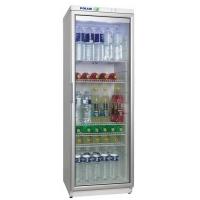 Шкаф среднетемпературный DM-135-Eco