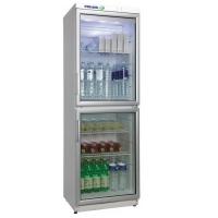 Шкаф среднетемпературныйDM-135/2-Eco