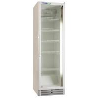 Шкаф среднетемпературный DM-148-Eco
