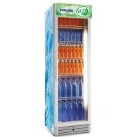 Шкаф среднетемпературный DM-148с-Eco