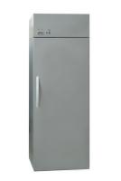 Шкаф холодильный однокамерный ШХ-0,7-М
