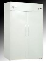 Шкаф холодильный двухкамерный ШХ-2К
