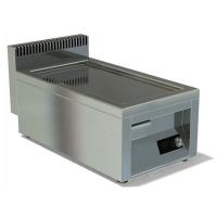 Гриль индукционный Техно-ТТ ИПГ-140165